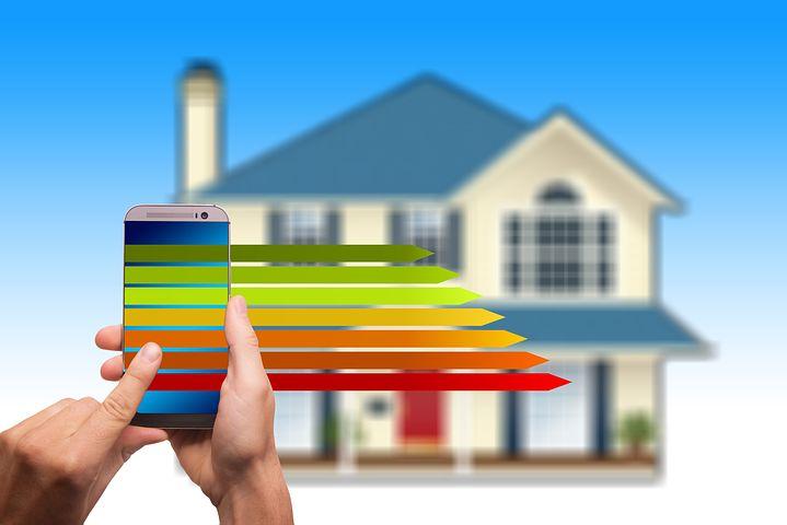 Styr din värmepump i Tyresö med en smidig app